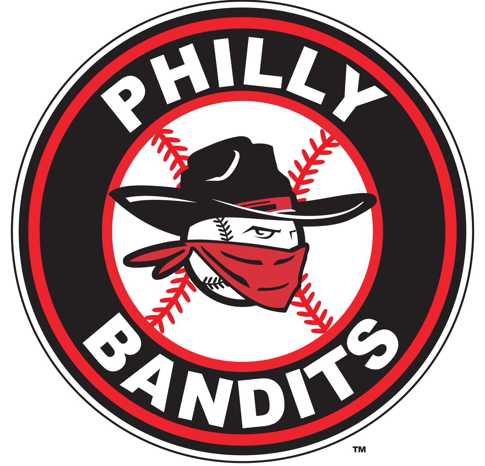 Philly Bandits