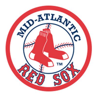 Mid Atlantic Red Sox 2020
