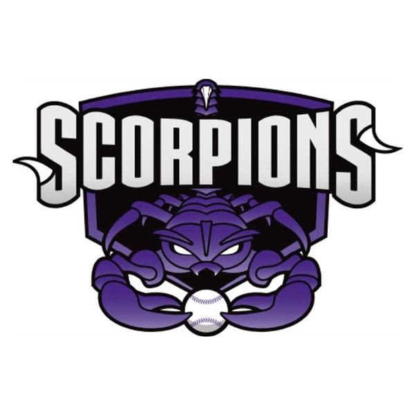 Orlando Scorpions
