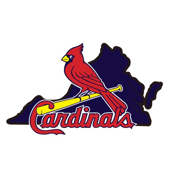 Va Cardinals