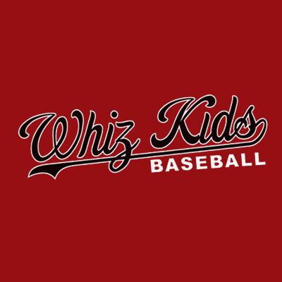 Whiz Kids 2020