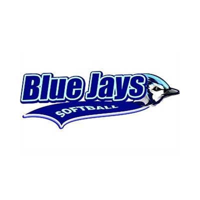 Bowie Blue Jays