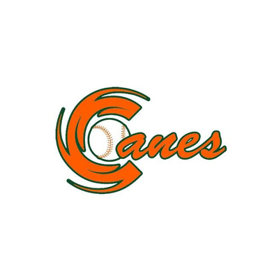 HR Canes