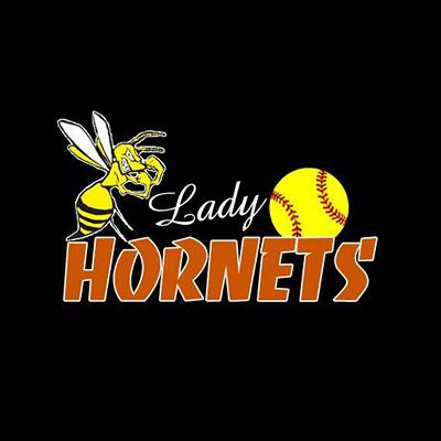 Hanover Lady Hornets