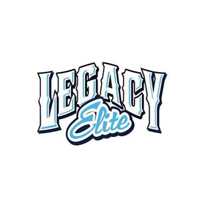 VA Legacy