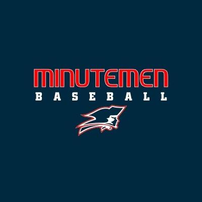 Minutemen 2019