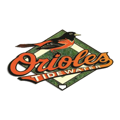 Tidewater Orioles 2020