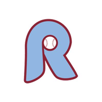 RBA South 2020