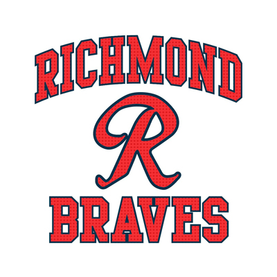 Richmond Braves