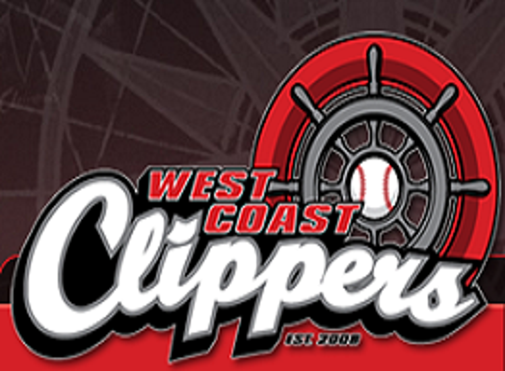West Coast Clippers