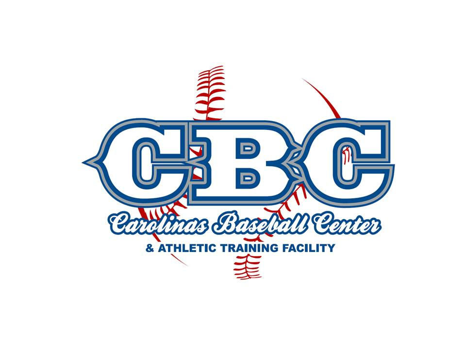 CBC Baseball