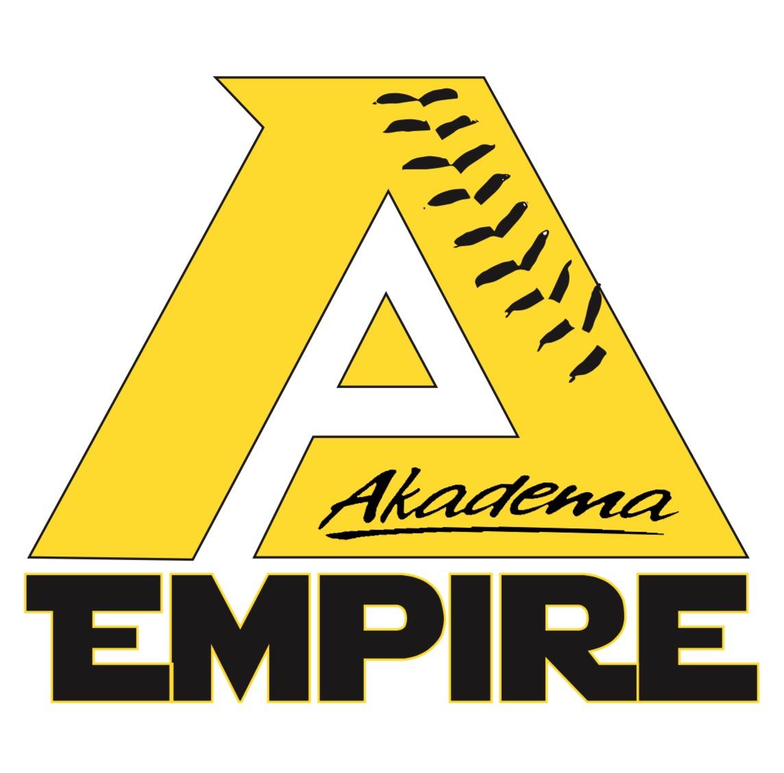 Akadema Empire