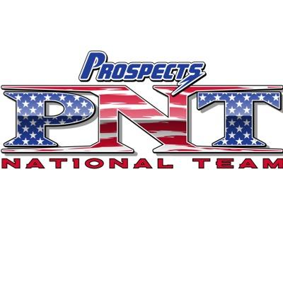Prospects National Team