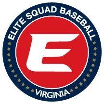Elite Squad VA 2020