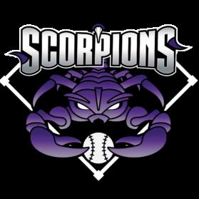 Orlando Scorpions 2019