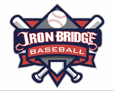 Ironbridge Baseball