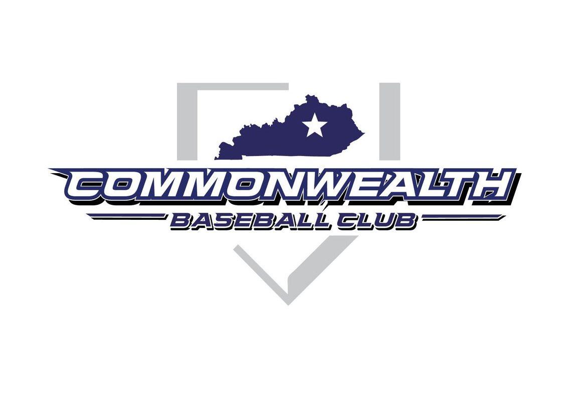 Commonwealth Baseball Club
