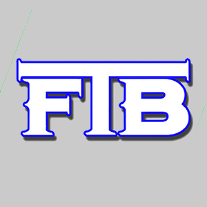 FTB Mid Atlantic
