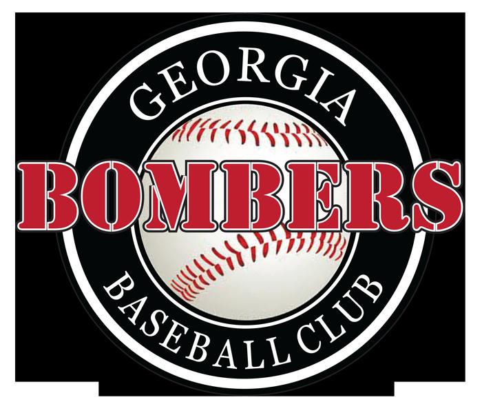 Georgia Bombers 2020