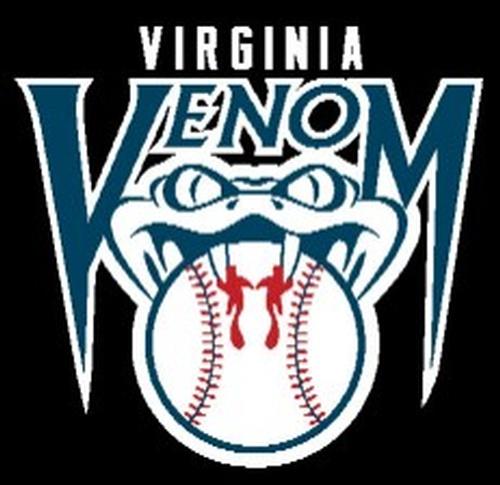 Virginia Venom 2020