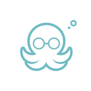 MeetEdgar - Logo