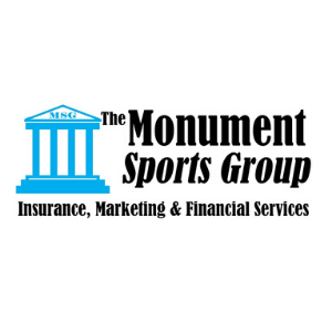 Monument Sports Group - Logo