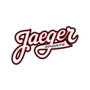 Jaeger Sports - Logo