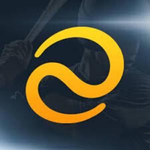 SeamTrak - Logo