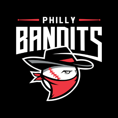 Philly Bandits 2020