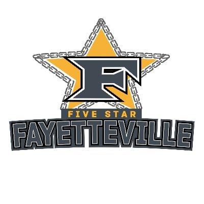 5 Star Fayetteville