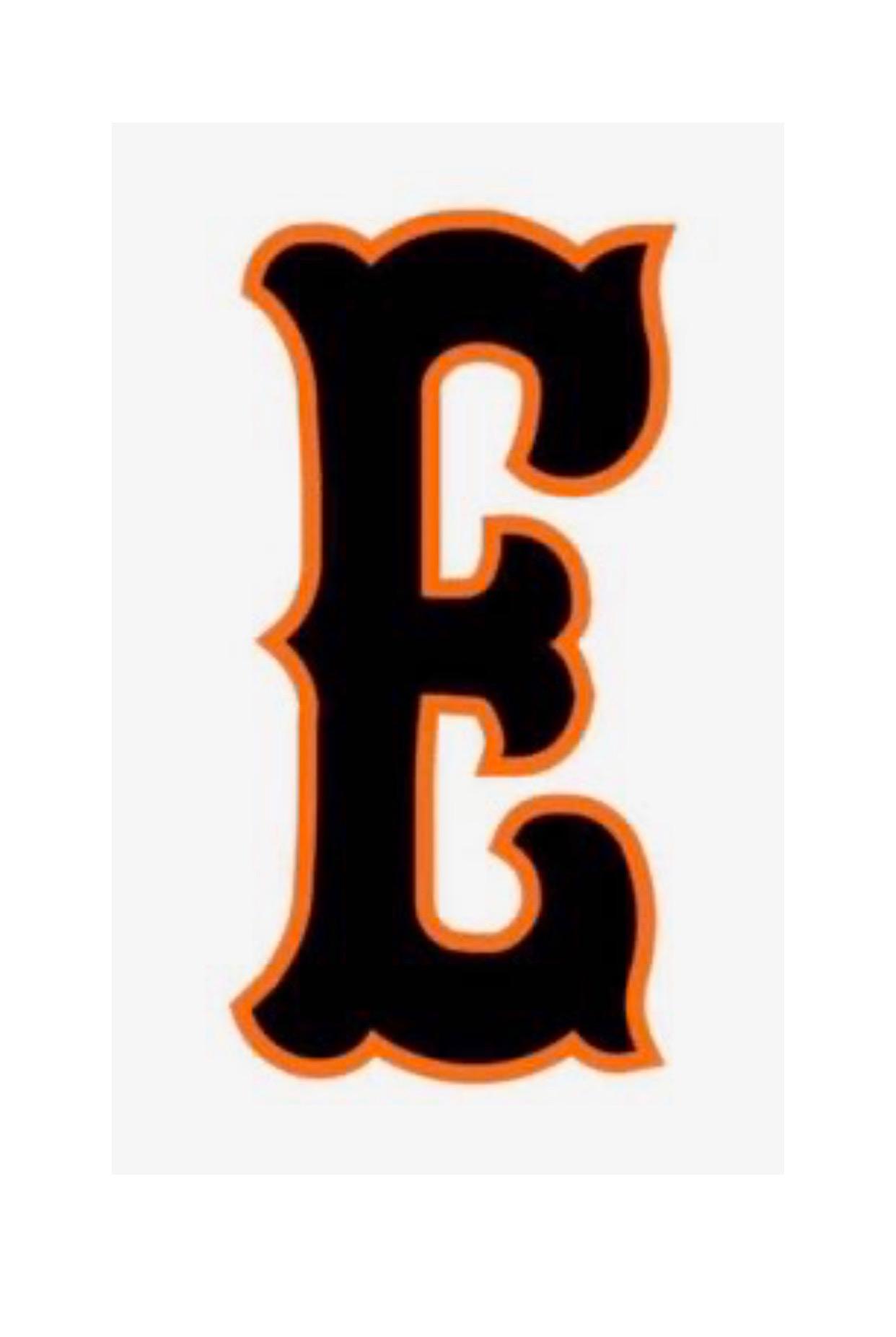 Elite Baseball Academy