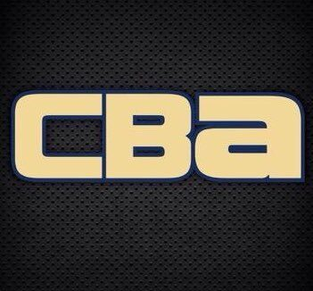 CBA Bears