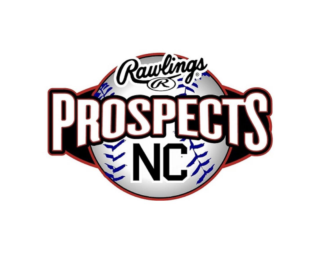 Rawlings Prospects NC