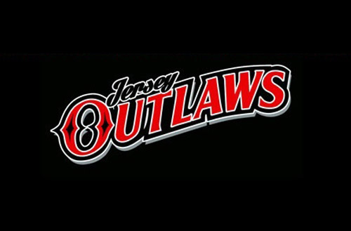 Jersey Outlaws Fastpitch