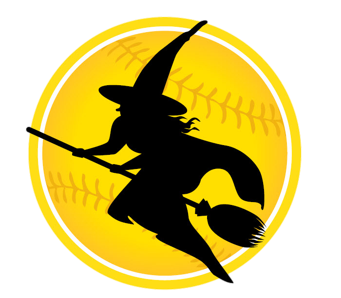 Witches Fastpitch