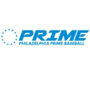 Philadelphia Prime