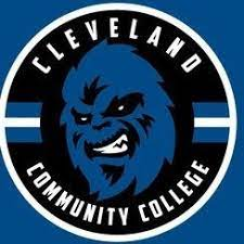Cleveland CC Yetis (in NC)