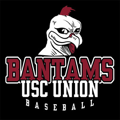 USC Union