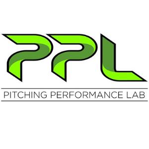 Pitching Performance Lab