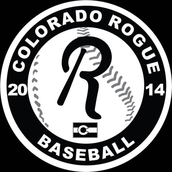 Rogue Baseball