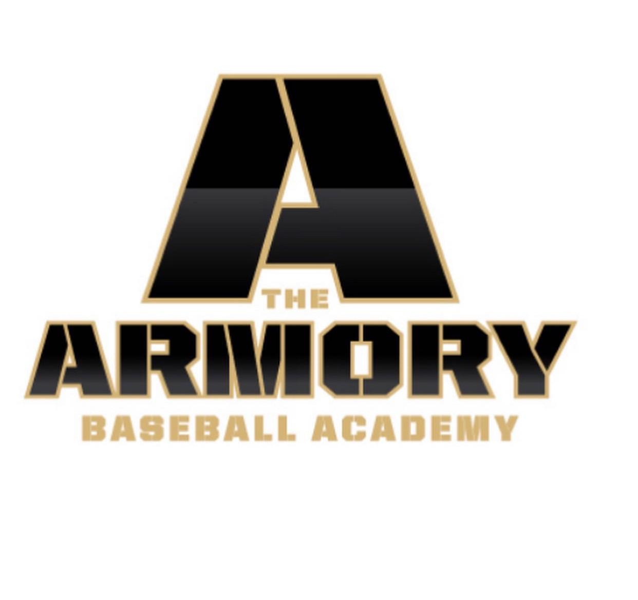 Armory Baseball Academy