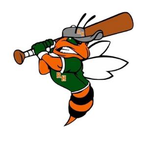 Richmond Hornets