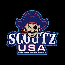 Scoutz USA